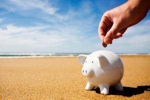 Définir son budget pour partir en Martinique