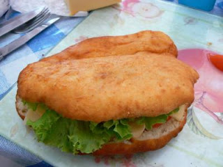 le bokit le sandwich guadeloup 233 en a ne pas rater articles bsoft team